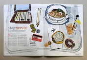 01Airline-Catering-International