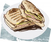 01Cuban-sandwich