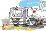 01fuel-truck-full-page