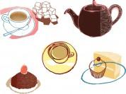 01tea-and-cakes