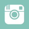 022-Cyan-instagram