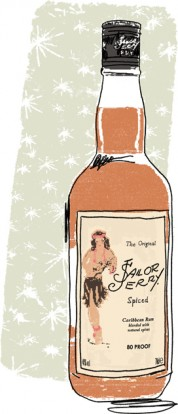04sailor-jerry