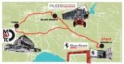 Ferrari map