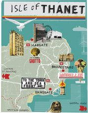 isle-of-thanet-map-2