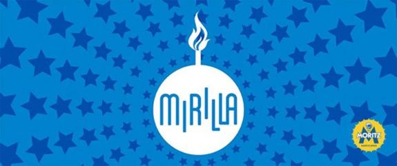 MIRILLA