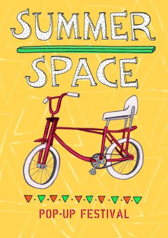 cartel-summer-pop-up-festival_bici-super-baja_73