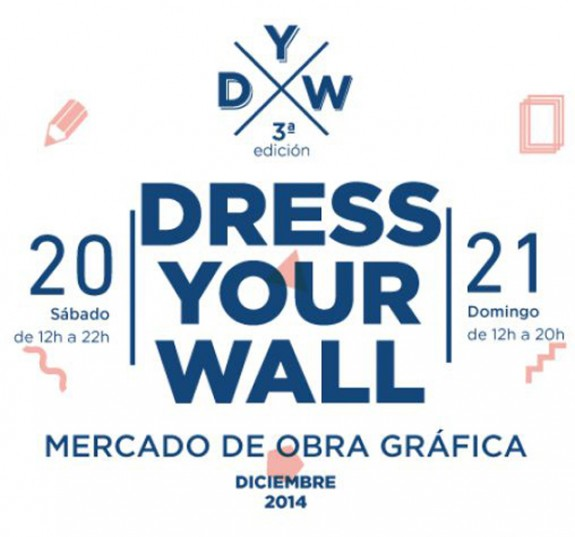dyw2014cuadrada