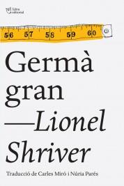 germa-gran-lionel-shriver-2