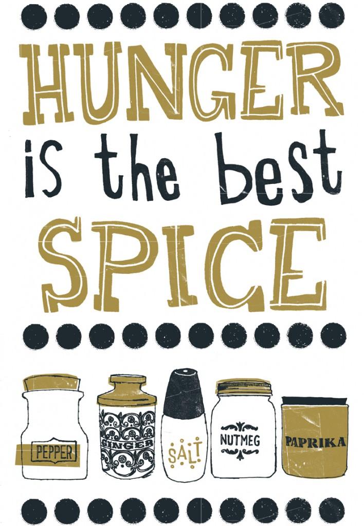 hunger-poster