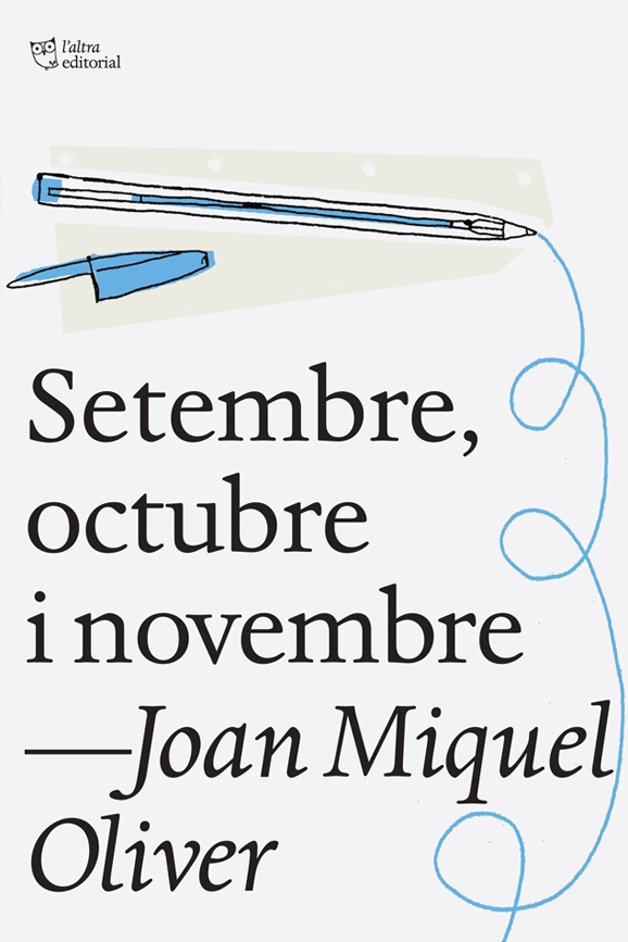 set-oct-nov-joanmiquel-oliver-2