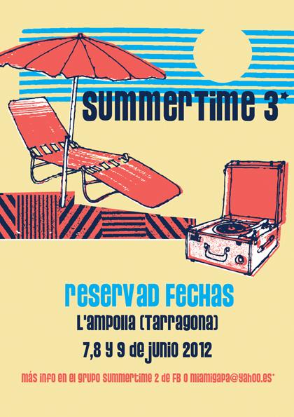 summertime-3